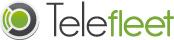 Telefleet_logo_solution_mobilite